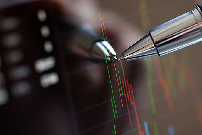 ¿Análisis técnico o análisis gráfico?