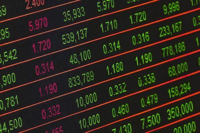 Bolsa para principiantes: Ganar dinero en los mercados es posible (si sabes cómo)