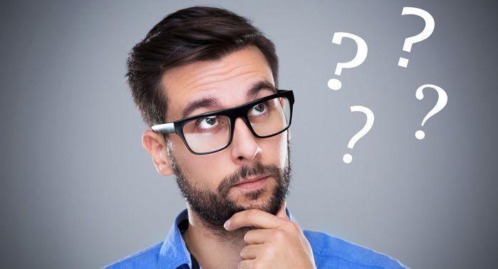 ¿Cuándo sabes que eres trader?
