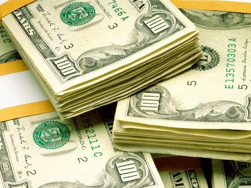 El dinero: Psicotrading y opinión personal