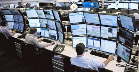 Trading: Planificación y sentimientos van ligados de la mano