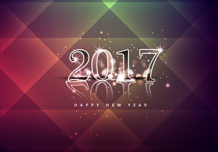 Comienza un nuevo año – No todo es trading