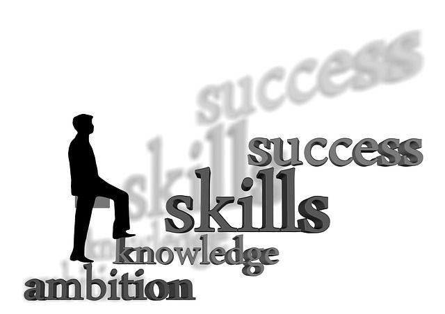Los cursos para invertir en bolsa definitivos, siempre y cuando se aplique lo aprendido al 100%